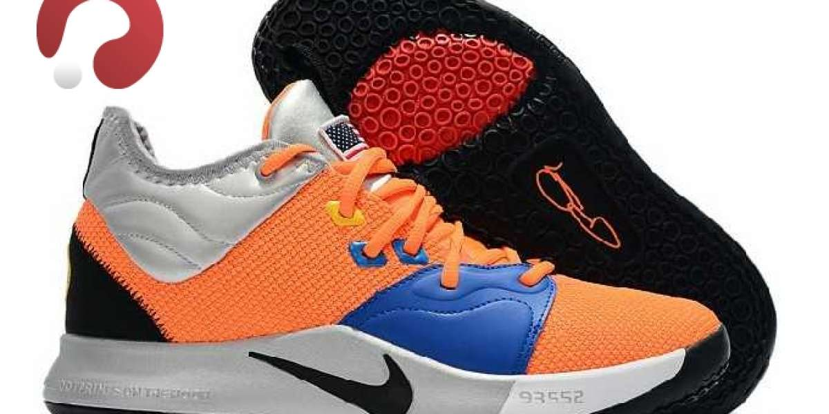 What is a good price for Basketball shoes?