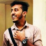 DILSON DINESH Profile Picture