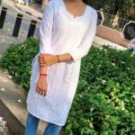 aartishinde Profile Picture