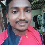 Shreeshail Malagar Profile Picture