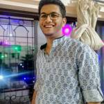 Tanish Gangwal Profile Picture