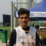 Aakash Chauhan Profile Picture