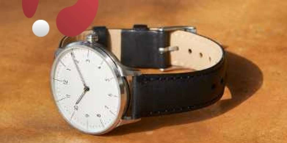 Hybrid Connected Watches Become Famous Among the People