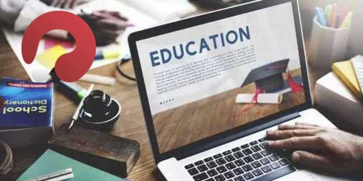 The Pros and Cons of Online Education