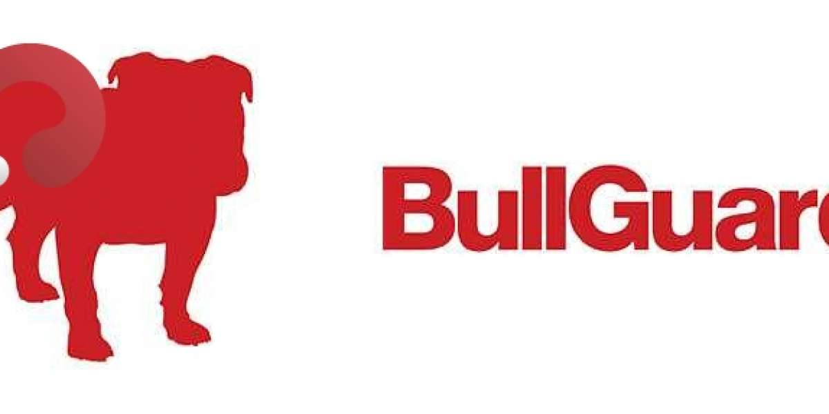 How BullGuard mobile security protect against malware?