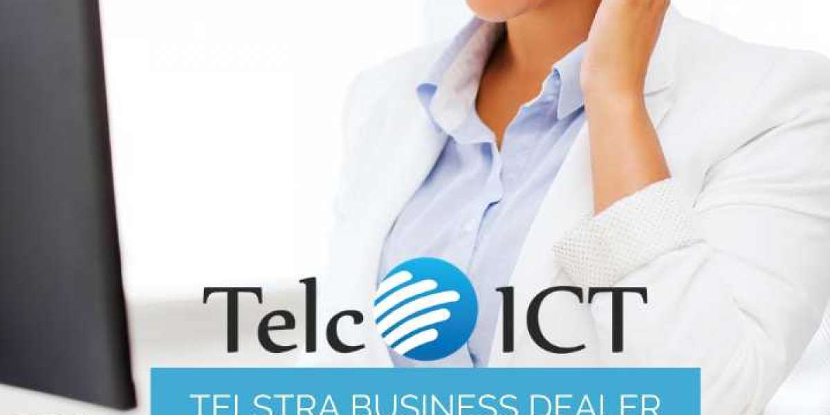 How to Choose an ICT Company