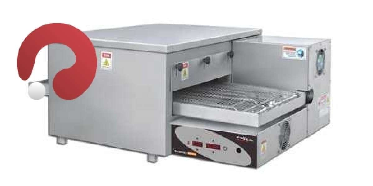 Get the best commercial kitchen equipment at Aster Technologies