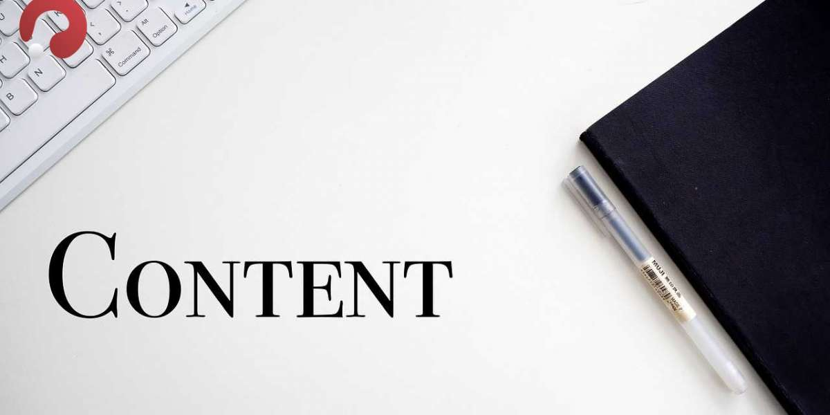 Competitors Are Outsourcing Content Marketing For Better Business