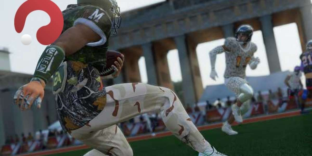 Madden 21 Team of the Week 16 and 17 Players Revealed