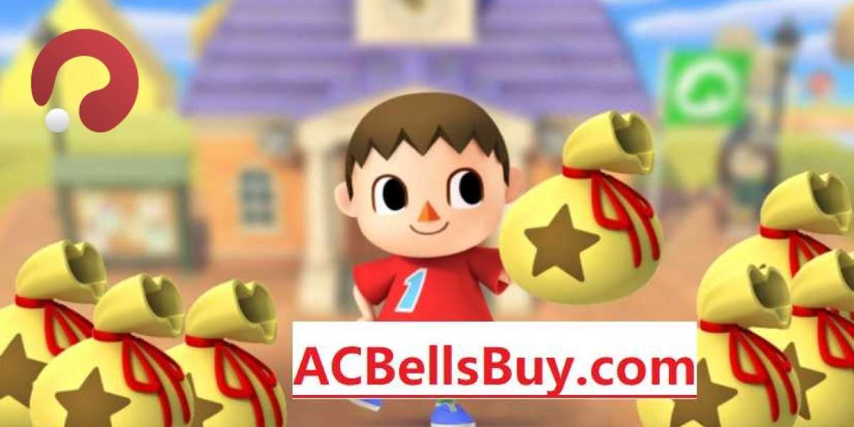 Tips For Paying Off Your Mortgage In ACNH