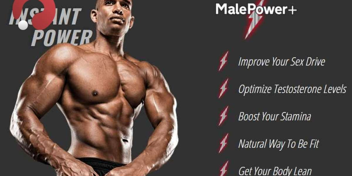 """Male Enhancement Pro France """"Pros & Cons"""" How to Buy Electro Hard?"""