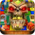 SkullyApp Multiplayer Board Game Profile Picture