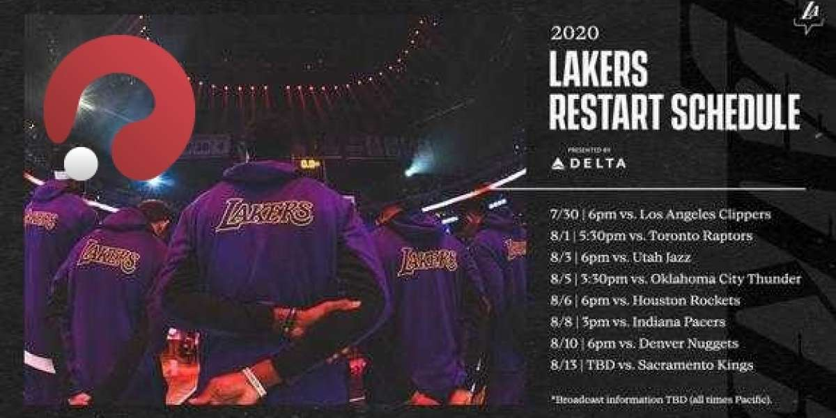 This season is different from previous years to the NBA