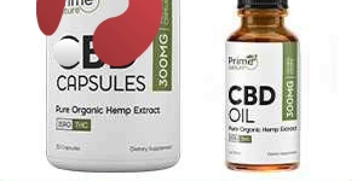 Prime Nature CBD : (Update 2021) Reviews, 17 Benefits Of Prime Nature CBD, Price & Buy!