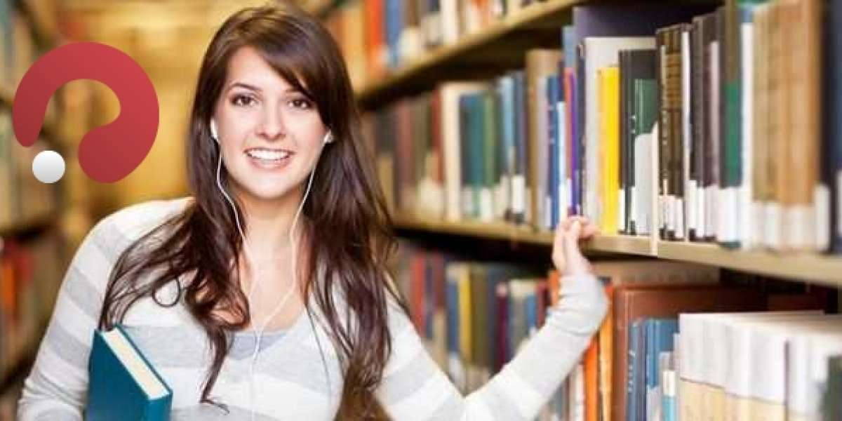 Get the Best Online Assignment Help Service from Skilled Professionals