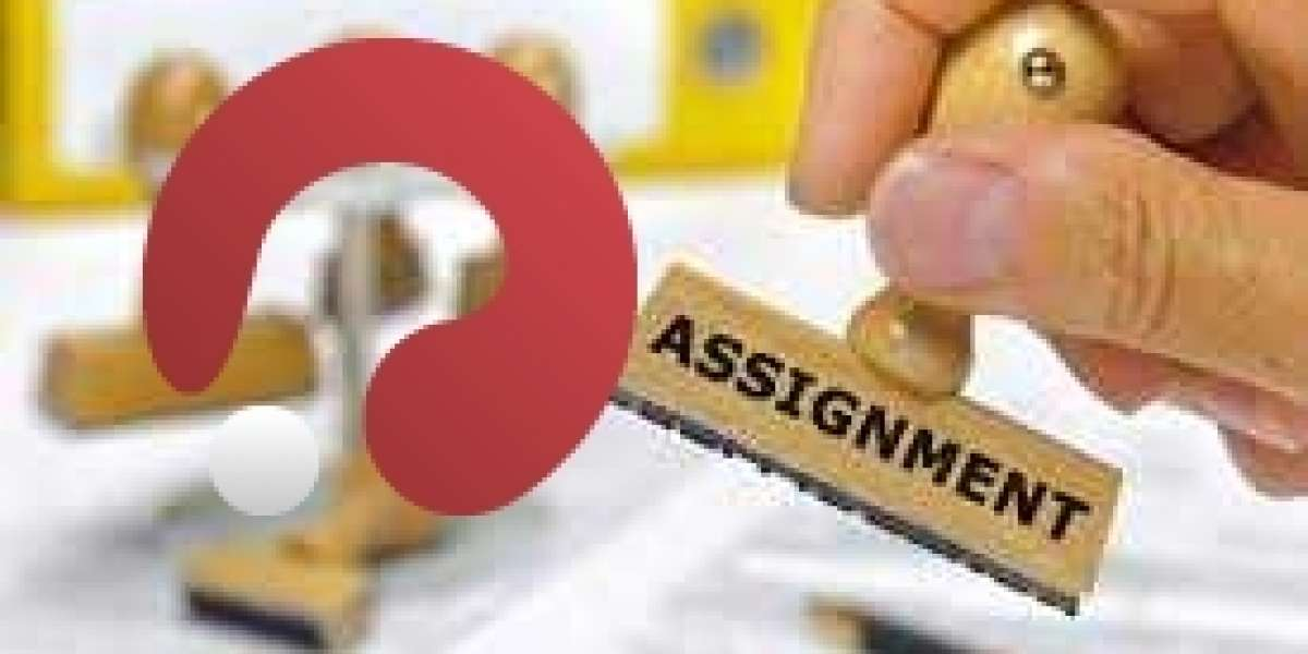 USEFUL ADVICES ON EFFECTIVE ESSAY WRITING