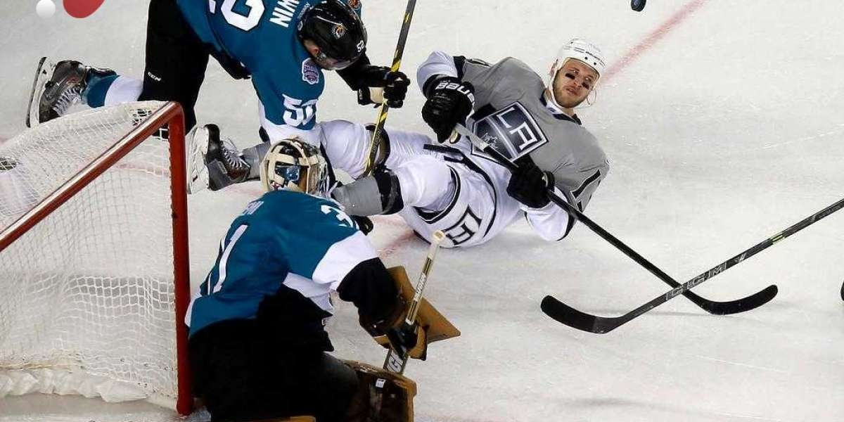 The internet to tussle with opposition defensemen