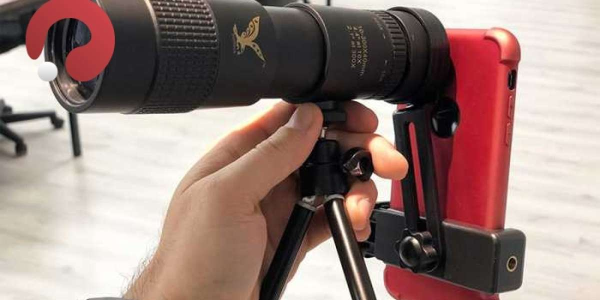 Zoomshot Pro Review: Must Check Its Specifications, Benefits, Price & Buy?