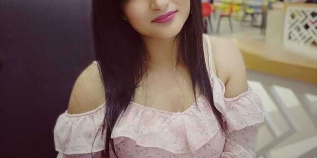 Young girl with big boobs and cheap rate, Call Girls In Sarvapriya Vihar +918130638424 Call Girls In Delhi