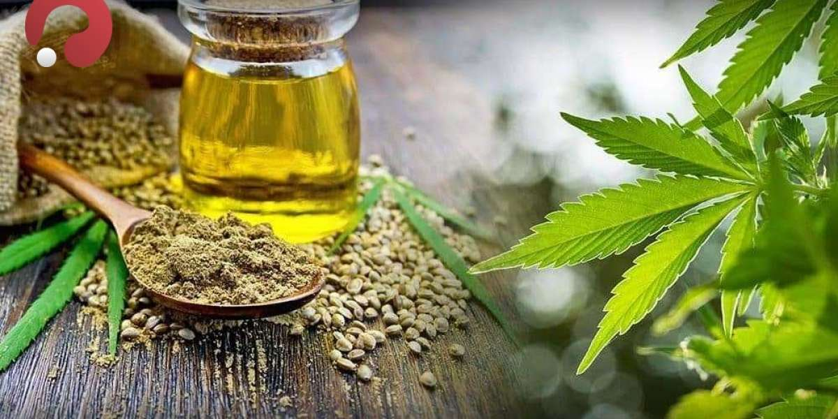 Charles Stanley CBD Oil™ 100% Off Exclusive Offer