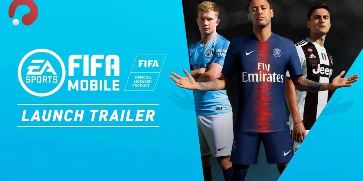 What If voucher brings us reside items in FUT 21